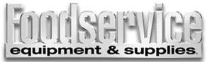 Food Service equipment & supplies