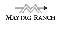 Maytag Mountain Ranch