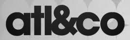Atlanta Company