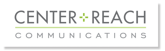 Center Reach Communications