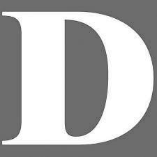 DMagazine