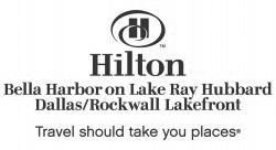 Hilton Bella Harbor