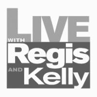 RegisKelly
