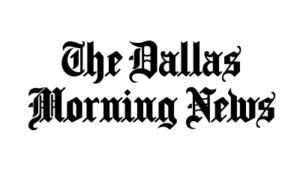 The Dallas Morning News